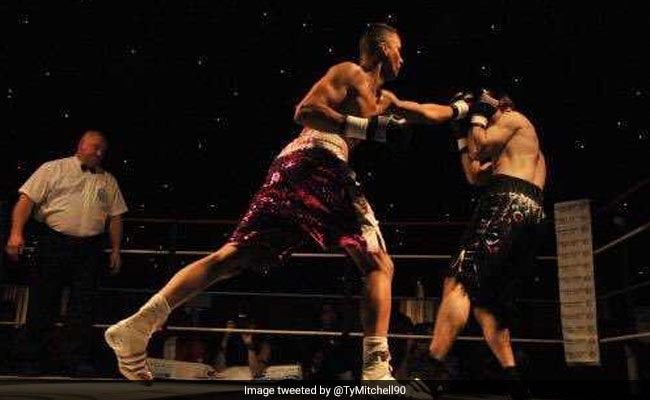 Indian-Origin Student Killed By Boxer, Breached Bail In UK: Report