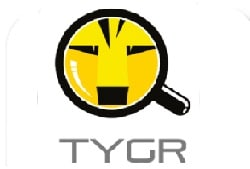 Cab Aggregator Tygr Forays Into Mumbai Against Ola And Uber; No Peak Pricing