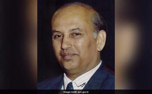 इंडियन स्पेस साइंस के जनक यूआर राव का निधन, जानें उनके जीवन की 13 अनसुनी बातें