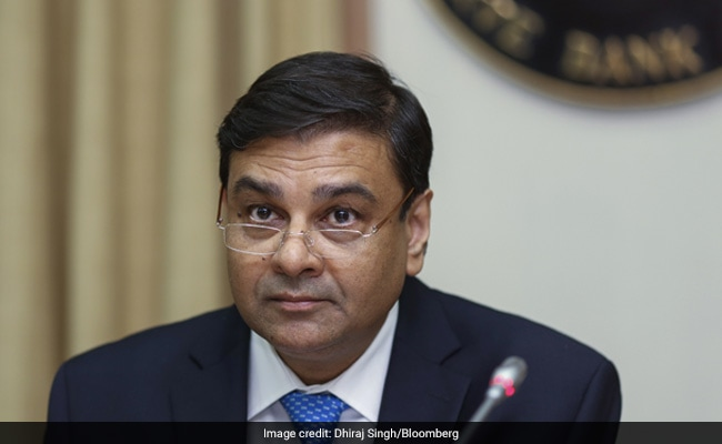 RBI Governor Urjit Patel has been vocal on his criticism of farm loan waivers.