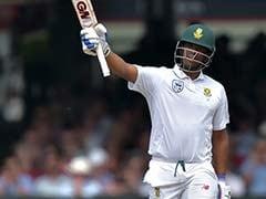 बांग्लादेश के खिलाफ पहले टेस्ट मैच से बाहर हुआ साउथ अफ्रीका का यह 'धाकड़' खिलाड़ी