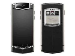 Luxury Phone Maker Vertu Is Shutting Up Shop: Report