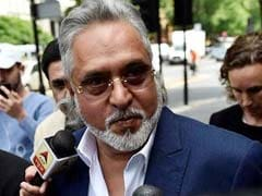 United Breweries Says Chairman Vijay Mallya Ceases To Be Director