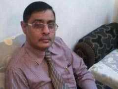 दिल्ली : जन्मदिन के मौके पर पसरा मातम, दिलशाद कॉलोनी के घर में आग-4 की मौत