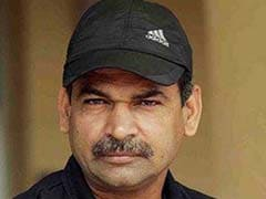 Former India Wicket-Keeper Vijay Yadav Named India 'A' Fielding Coach