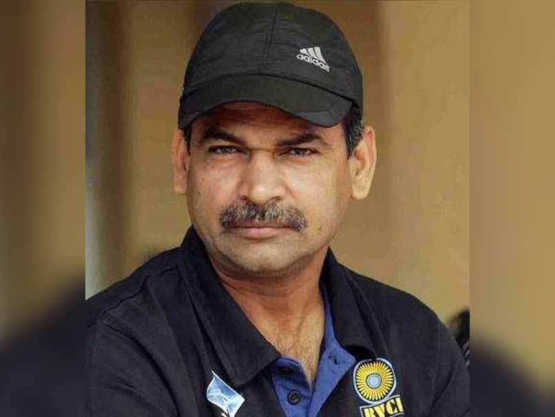 Image result for Vijay Yadav