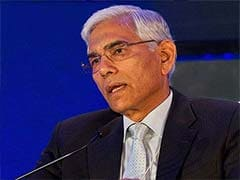 Crammed FTP Left No Time For India To Prepare For Tests: Vinod Rai