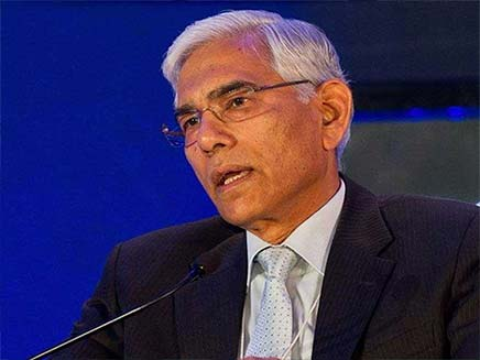 Vinod Rai Defends ACU After Pune Curator Controversy