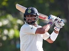 Virat Kohli Not In The Same League As Sachin Tendulkar, Rahul Dravid Or VVS Laxman, Says Mohammad Yousuf