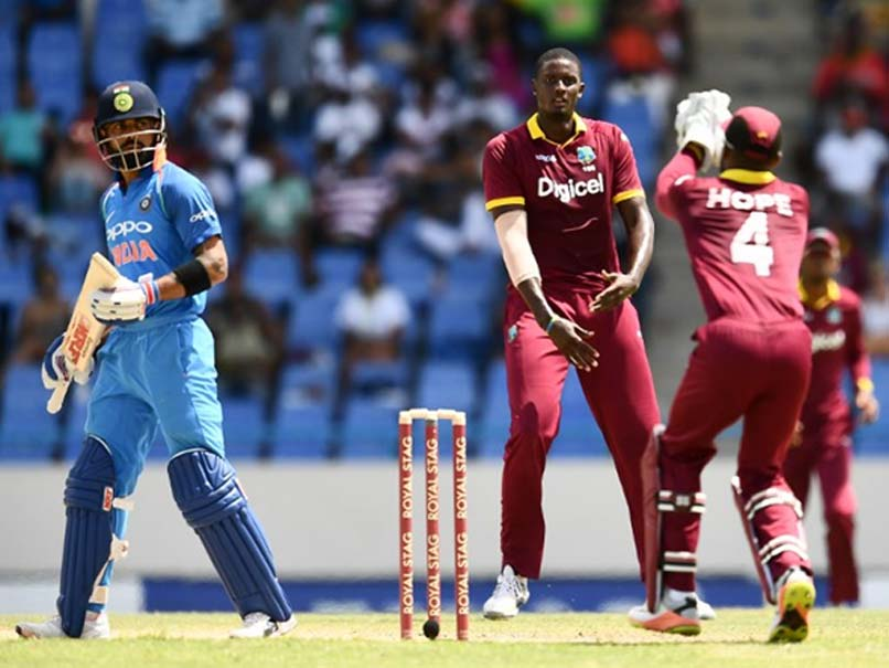 India Vs West Indies: Batsmen Let The Team Down, Says Sanjay Bangar After Loss In Fourth ODI