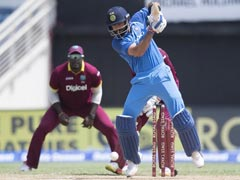 India vs West Indies, Highlights: Virat Kohli Slams Record Ton As Visitors Clinch Series 3-1