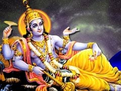 Anant Chaturdashi 2019: A Day To Worship Lord Vishnu. Know The Story Behind The Festival