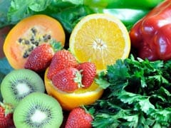 Increasing Vitamin C Intake May Reduce the Risk of Blood Cancer: Study