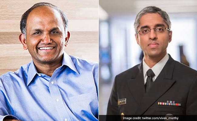 2 Indian-Americans To Be Honoured With Great Immigrants Award