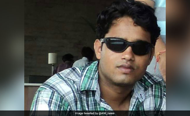 Vyapam Scam Accused Allegedly Commits Suicide In Madhya Pradesh
