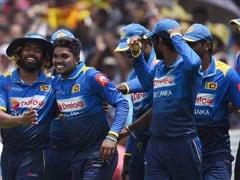 SLvsZIM ODI : श्रीलंका की जीत में स्पिनर वानिदु हसारंगा ने ली हैट्रिक, टीम ने जिम्बाब्वे को 7  विकेट से हराया