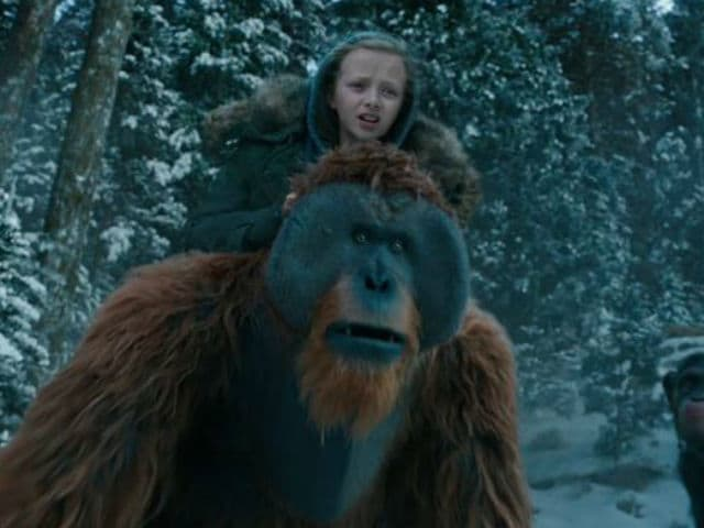 warfortheplanetoftheapes facebook