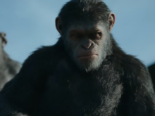 <i>War For The Planet Of The Apes</i> Movie Review: The Great Andy Serkis Anchors This Film