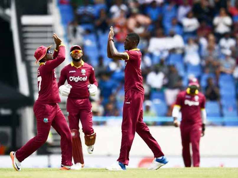 India vs West Indies 4th ODI, Highlights: West Indies Stun India By 11 Runs