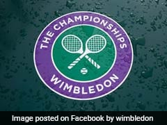 Possible Wimbledon Match-Fixing Under Investigation