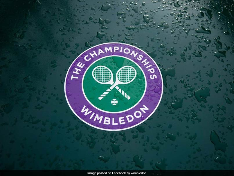 Tennis anti-corruption body to investigate three Wimbledon games for match fixing