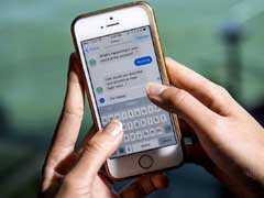 Sarahah ऐप का इस्तेमाल करें लेकिन कई हैं खतरे, जरा संभल कर