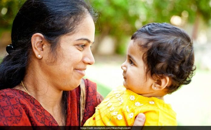 World Population Day 2017: 4 Reasons Why Family Planning Is Important