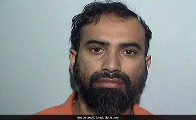 Indian-Origin Man Jailed For 27 Years In US For Funding Al Qaeda