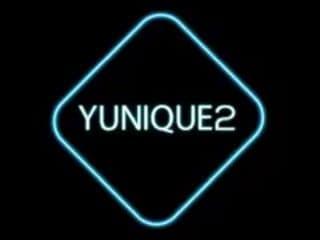Yu Yunique 2 मंगलवार को होगा लॉन्च, वीडियो टीज़र से खुलासा