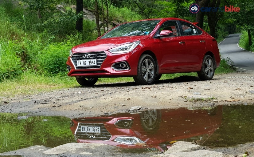 2017 hyundai verna review