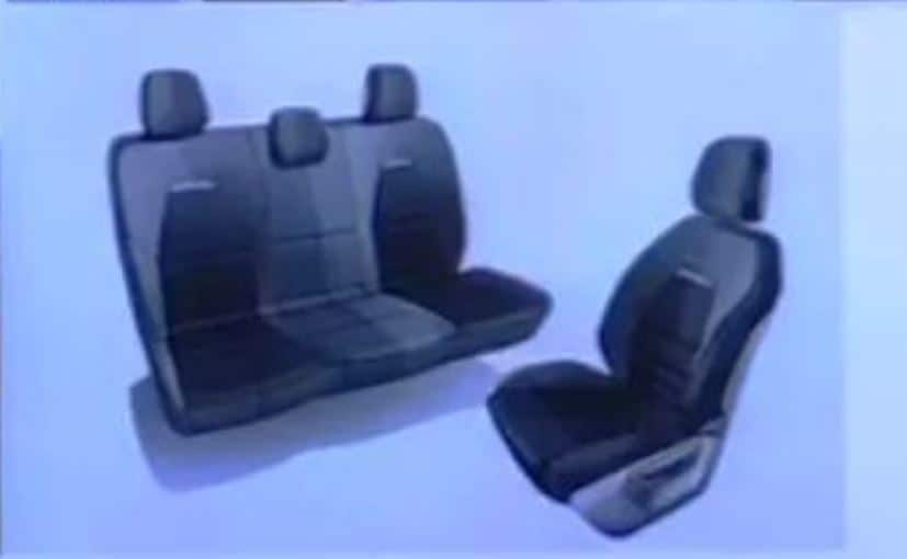 2018 renault duster interior sketch leaked