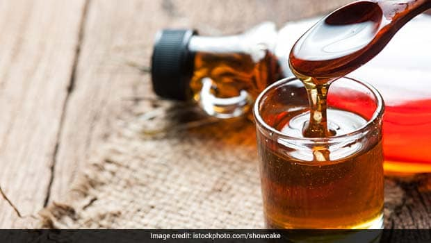 Maple Syrup: All About the Gold-Like, Sweet Ingredient and How to Cook with it