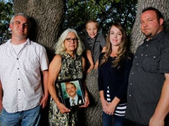 A 911 Plea For Help, A Taser Shot And The Toll Of Stun Guns