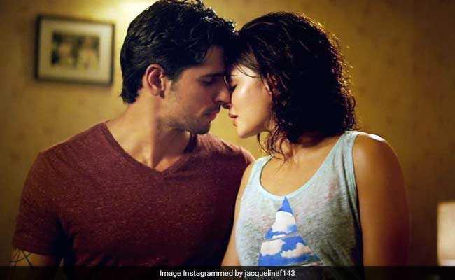 Movie Review: मसाला तो सारा है पर फिर भी फीका है यह 'जेंटलमैन'