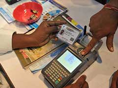 Breach Of Aadhaar, World's Largest Database, Spurs Revamp: Foreign Media