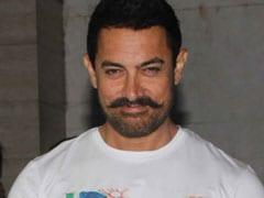 'फ्लॉप' हुए शाहरुख और सलमान तो आमिर खान ने 'खानों के स्टारडम' पर ऐसे ली चुटकी