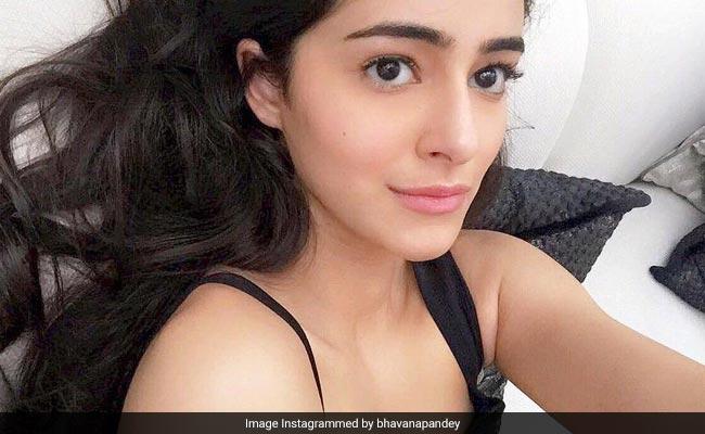 OMG! फराह खान ने चंकी पांडेय की बेटी से कहा, अपना डीएनए टेस्ट कराओ!