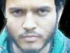 Abu Dujana, Ruthless Terrorist With A Weakness For Women: 10 Points