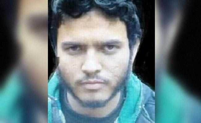 'You Caught Me,  Mubarak': Terrorist Abu Dujana's Last Call With Officer
