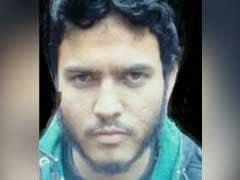 जम्मू-कश्मीर पुलिस ने पाकिस्तान के उच्चायोग से आतंकी अबू दुजाना का शव ले जाने के लिए कहा