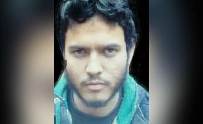 जानें जम्मू-कश्मीर में सुरक्षाबलों को कई बार चकमा दे चुका अबु दुजाना कौन हैं?