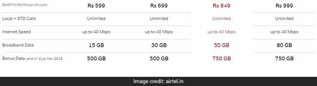 airtel big byte 650 400