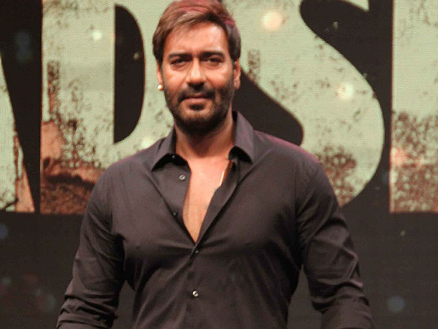 Here's Why Ajay Devgn Remains Bollywood's Secret Superstar