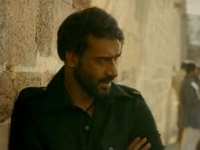 <i>Baadshaho</i> Trailer: Ajay Devgn's Film Promises To Be An Action-Packed Drama