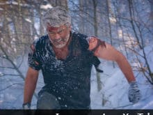 <i>Vivegam</i> Box Office Collection Day 4: Ajith's Film Earns Rs 5.75 Crore