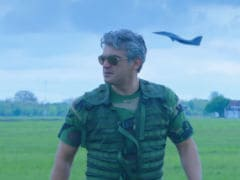 <i>Vivegam</i> Box Office Collection Day 2: Ajith's Film Will Be A 'Blockbuster'