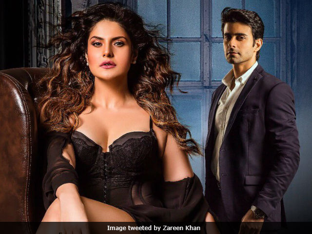 Not The Censor Board Chief, The System Needs To Be Changed: Aksar 2 Director