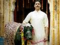 Toilet: Ek Prem Katha Movie Review: Akshay Kumar's Toilet Doesn't Work