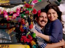 <i>Toilet: Ek Prem Katha</i> Celeb Review: Akshay's Film Will Trigger Revolution, Tweet Stars