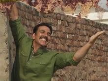 Akshay Kumar's <I>Toilet: Ek Prem Katha</I> - Red Letter Day For Blue Box Office? Here's First Day Prediction